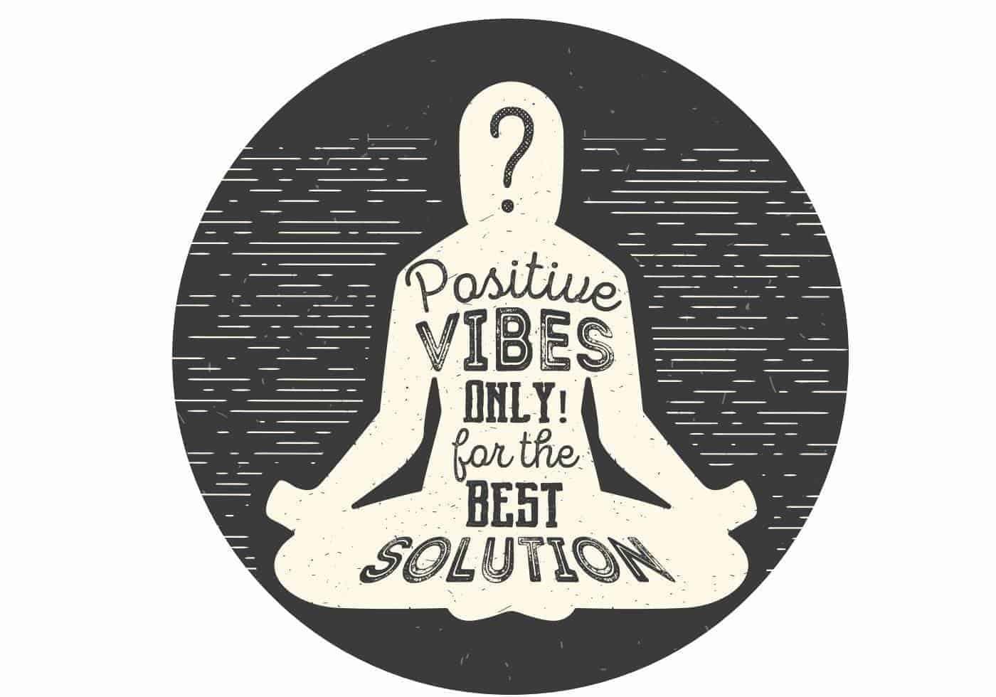 Logo jednoho z našich dobrodinců Positive practice