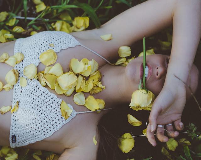 20 bylinek na hormonální rovnováhu, pcos a předčasnou menopauzu
